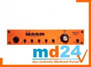 warm-audio-wa12-mic-pre.jpg