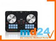 reloop-beatmix-2-mk2.jpg