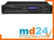 tascam-cd-6010.jpg