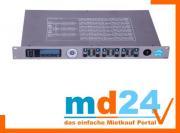 kme-dap-26-digitaler-signalprozessor-finanierungsruecklaeufer-stockclearing.jpg