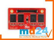 mutec-fmc-06.jpg