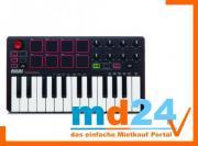 akai-mpk-mini-mk2.jpg