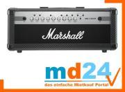 marshall-mg100hcfx.jpg