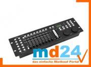 eurolite-dmx-operator-240.jpg