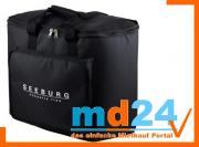 seeburg-tsm-8-bag.jpg