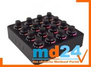 dj-techtools-midi-fighter-twister-black.jpg
