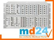 doepfer-a-100-basis-system-2-g6.jpg