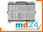 doepfer-a-100-basis-system-1-p6-inkl-rack.jpg