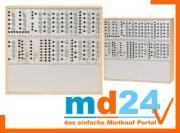 doepfer-a-100-basis-system-1-lc9.jpg