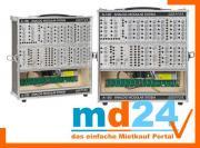 doepfer-a-100-basis-system-1-p9.jpg