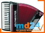 weltmeister-monte-41-classic-akkordeon.jpg
