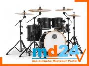 mapex-armory-shell-set-transparents-black-inkl-hardware.jpg