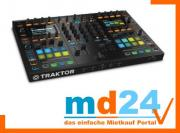 native-instruments-traktor-kontrol-s8.jpg