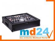 zomo-pm-2000-nse-pioneer-djm-2000-nxs.jpg