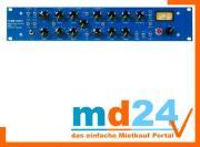 audiowerk-mec-1a.jpg