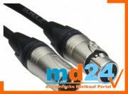 schulz-kabel-nmj-15.jpg