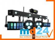eurolite-led-kls-laser-bar-fx-lichtset.jpg
