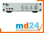 mutec-mc-1-2.jpg