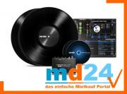 denon-ds1-serato-dvs-interface.jpg