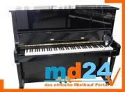kawai-k-55-klavier-at-silent-anytime-ausstellungsstueck.jpg