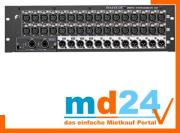 soundcraft-mini-stagebox-32-rj-45.jpg