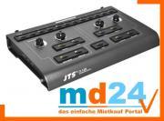 jts-it-12d.jpg