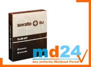 serato-dj-club-kit.jpg