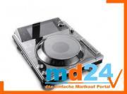 decksaver-pioneer-xdj-1000-staubschutzcover.jpg