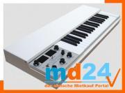mellotron-m4000d-mini.jpg