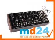moog-mother-32.jpg