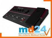line-6-amplifi-fx100.jpg