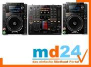 pioneer-2000-nxs2-set-1x-djm-2000-nxs-2x-cdj-2000-nxs2.jpg