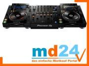 pioneer-nxs2-set-1x-djm-900-nxs2-2x-cdj-2000-nxs2.jpg