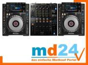 pioneer-900-nxs2-set-1x-djm-900-nxs2-2x-cdj-900-nxs.jpg
