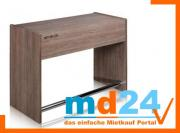 zomo-deck-stand-ibiza-120-walnuss.jpg