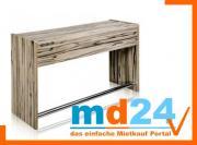 zomo-deck-stand-ibiza-120-zebrano.jpg