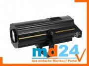 eurolite-led-sl-160.jpg