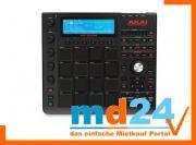 akai-mpc-studio-black.jpg
