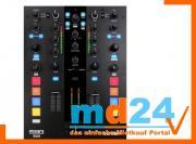 mixars-duo.jpg