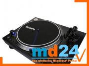 mixars-lta-turntable.jpg