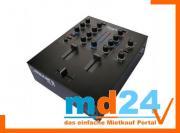 mixars-cut-2-kanal-mixer.jpg