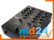 mixars-mxr-2-mixer.jpg