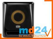 krk-8s2.jpg