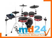 alesis-strike-zone-kit.jpg
