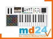 m-audio-code-25.jpg