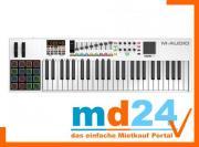 m-audio-code-49.jpg
