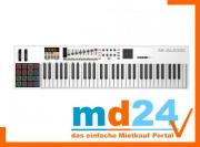 m-audio-code-61.jpg