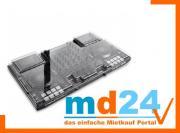 decksaver-denon-mcx8000.jpg