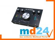 m-audio-mtrack-c-series-2x2m.jpg
