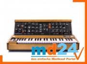 moog-minimoog-model-d.jpg